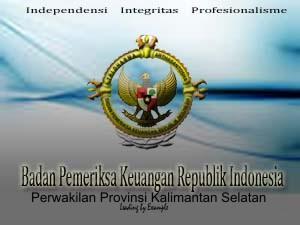 logo3-ok