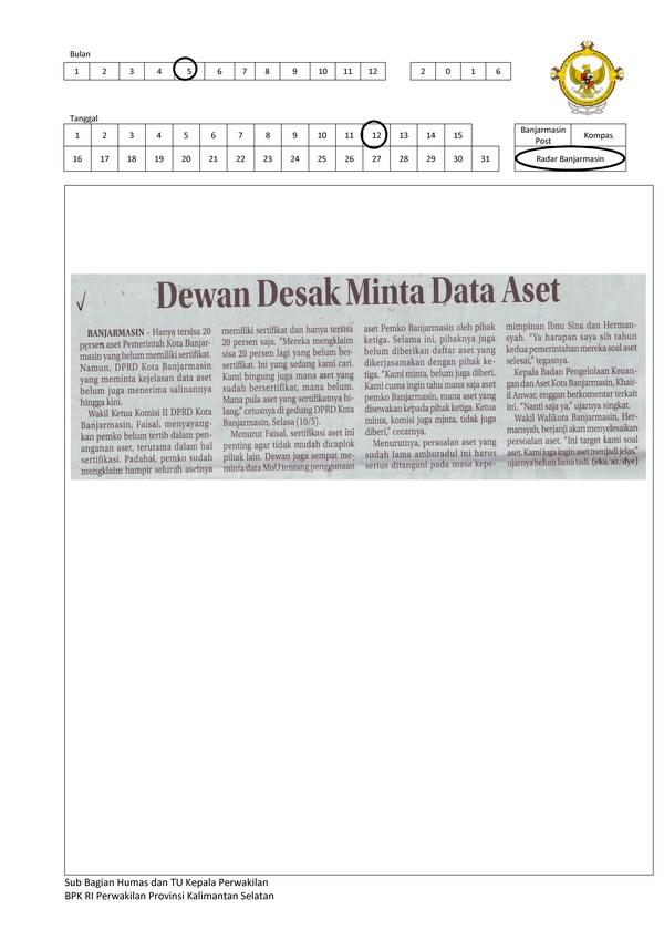 21-dewan-desak-minta-data-aset-copy
