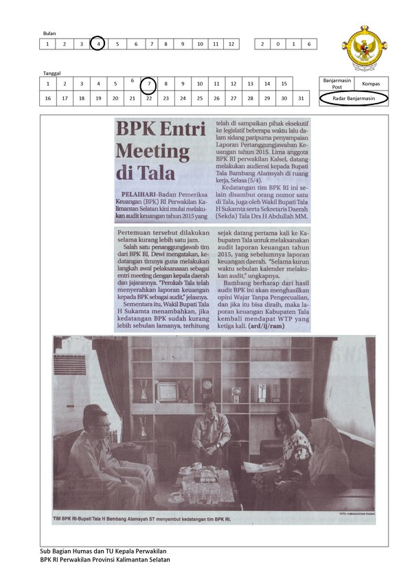 24-bpk-entri-meeting-di-tala-copy