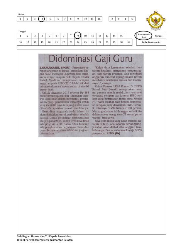 31-didominasi-gaji-guru-copy