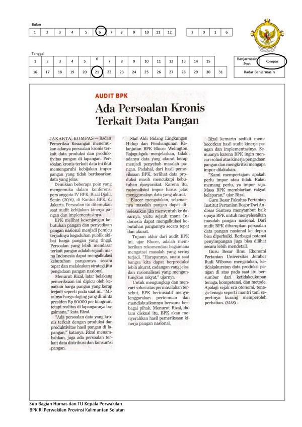 41-ada-persoalan-kronis-terkait-data-pangan-copy