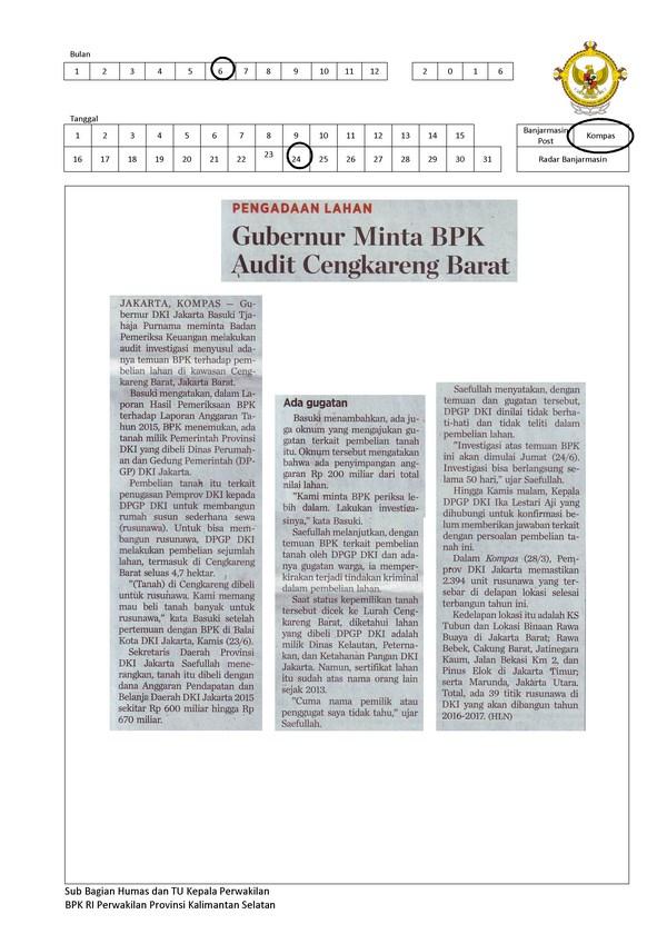 48-gubernur-minta-bpk-audit-cengkareng-barat-copy
