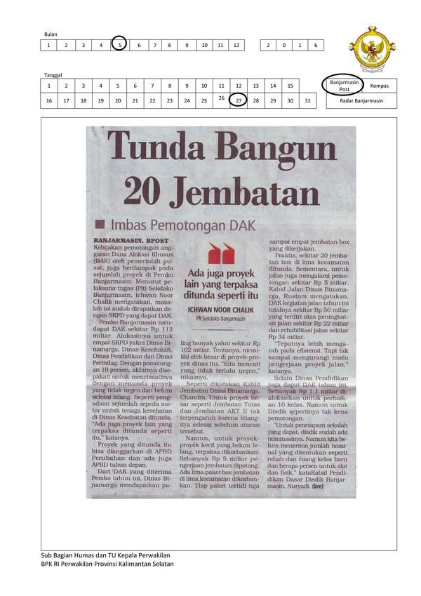 51-tunda-bangun-20-jembatan-copy