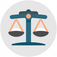 5-50093_law-icon-lawyer-icon-png