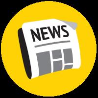 Grin2B_icon_NEWS