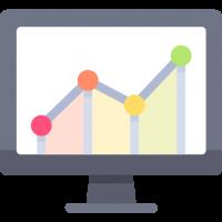 analysis-comparison-pngrepo-com